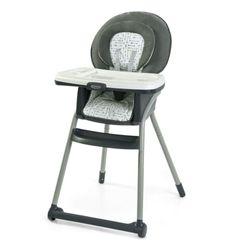 Silla-De-Comer-Table2Table-Arrows---Graco