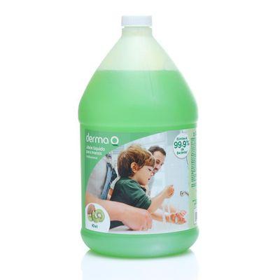 Jabon-Liquido-Galon---Derma-Q-Varios-Aromas