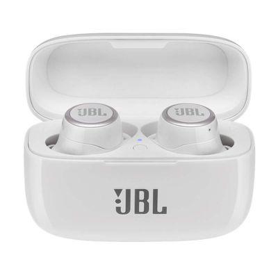 Auriculares-Inalambricos-Jbl-Live-300Tw---Jbl
