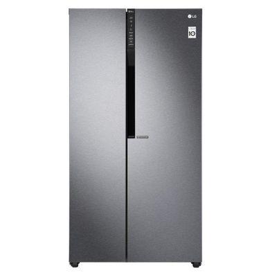 Refrigerador-22-Pies-No-Frost-2-Puertas