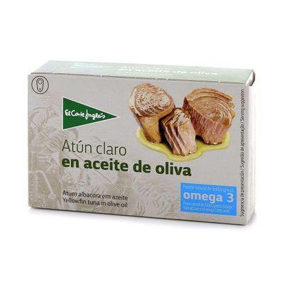 Bonito-Del-Norte-En-Aceite-De-Oliva