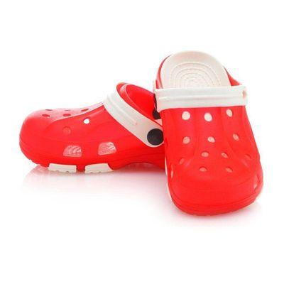 Zapato-Con-Luz-Rojo-Varias-Tallas
