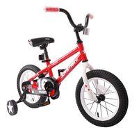 Bicicleta-Bmx16-Joystar-Pluto-Niño---Hiland