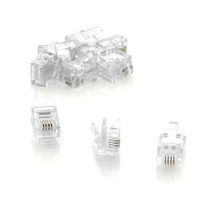 Conectores-Modular-4-Contactos-Rj11-10