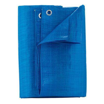 Lona-Multiuso-Ace-5X7-Azul