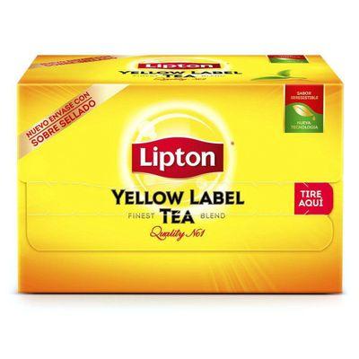 Te-Lipton-Yellow-Label-20U---Lipton