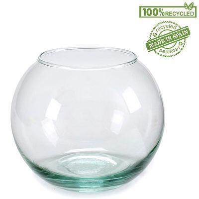 Pecera-Vidrio-Reciclado-14-Cm