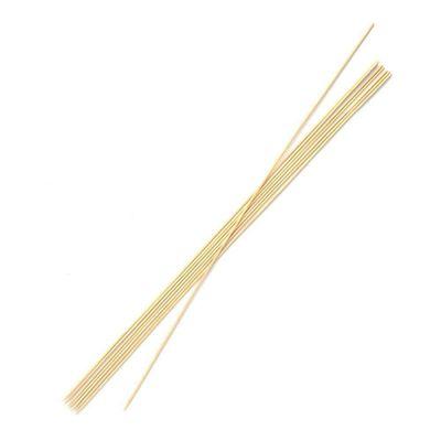 Palos-Largos-Para-Marshmallows---Good-Cook