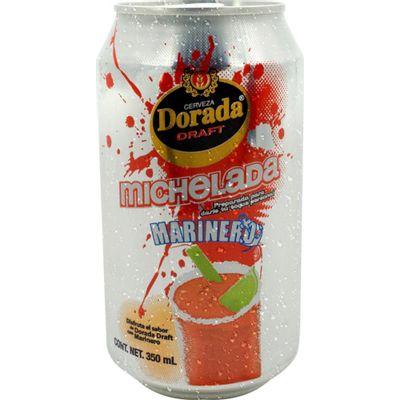 Cerveza-Dorada-Michelada-Lata-12-Oz