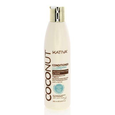 Coconut-Acondicionador-250-Ml---Kativa
