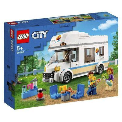 Casa-Rodante---Lego