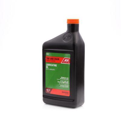 Aceite-Para-Sierra-De-Cadena---Ace