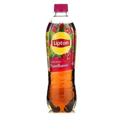V19-Lipton-Frambuesa-600-Ml---Lipton