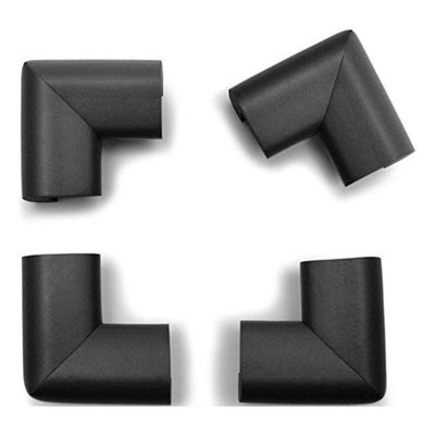 Esquinero-Para-Mueble-Kidco-4U-Negro