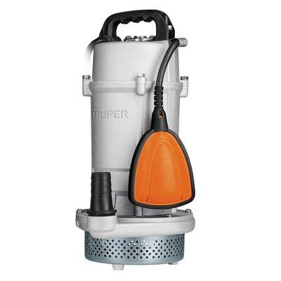 Bomba-Sumergible-Agua-Limpia-1-Hp---Truper
