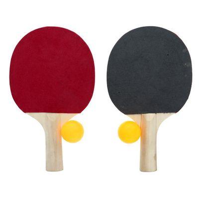 Set-De-Tenis-De-Mesa-Kole-2-Raquetas