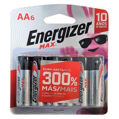 Bateria-Alcalina-Aa-6U---Energizer