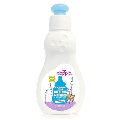 Detergente-De-Platos-Para-Viaje-3-Oz----Dapple
