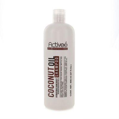 Shampoo-Activee-Coconut-800-Ml