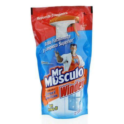 Limpiador-De-Vidrios-500-Ml-Mr-Musculo---Johnson