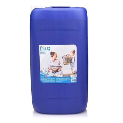 Detergente-Liquido-8-Gal---Fris-Q