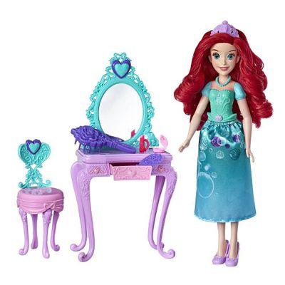 Dpr-Doll-W-Mini-Env-Ast