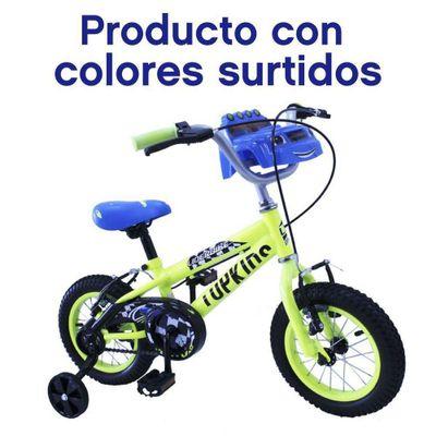 Bicicleta-Bmx-12-Topkids-Cars-Niño-Figura