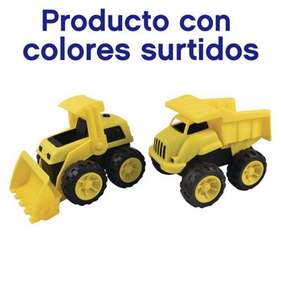 Tp-Vehiculos-De-Construccion