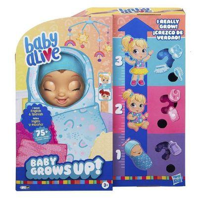 Baby-Alive---Crezco-De-Verdad-Surtido