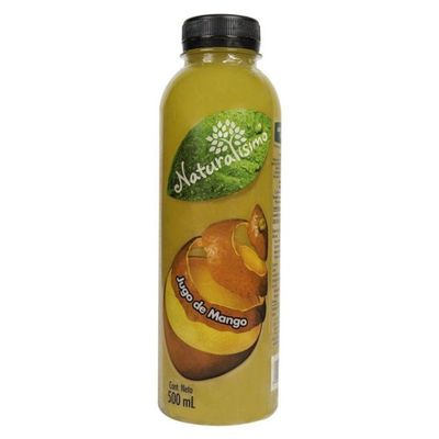 Jugo-De-Mango-500Ml
