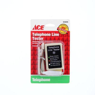 Tester-Para-Telefonos---Ace