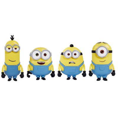 Minions-Surtido-De-Figuras-Basicas-6Plg