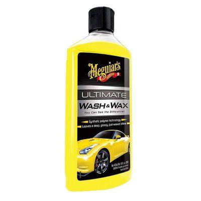 Shampoo-Para-Carro-Ultimate-C-Cera-16Oz-Meguiars