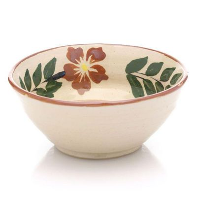 Porcelana-Acampanada