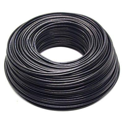 Caja-De-Cable-Thhn-1-X-12-Awg-Negro-Roll---Argos