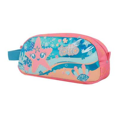 Estuche-Jelly-Belly---Totto-Kids