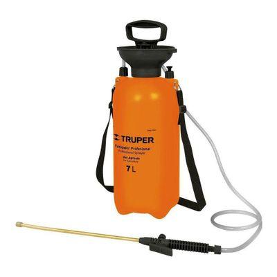 Fumigador-7-Litros---Truper