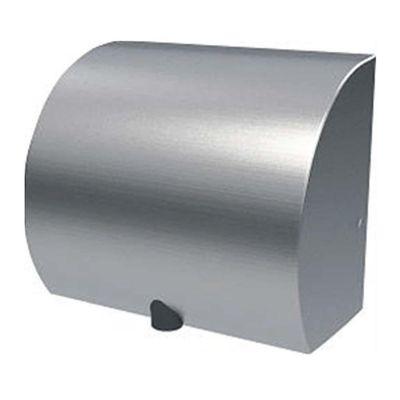 Secador-Manos-Automa-Acero-Inox