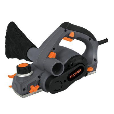 Cepillo-Industrial-De-3-1-4-Plg-720-Watts---Truper
