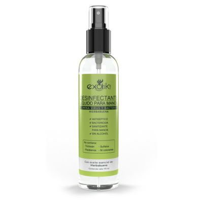 Spray-Desinfectante-Hierbabuena---Exotik