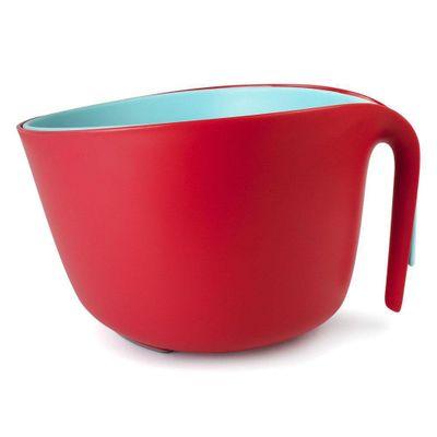 Set-2-Pz-Colador---Bowl---Tasty
