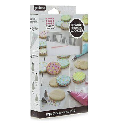 Kit-Para-Decorar-Galletas-12-Pzs---Sweet-Creations