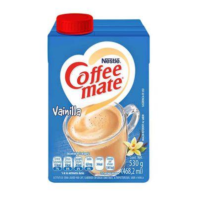 Coffee-Mate-Liquido-Vainilla-468-ml---Nestle