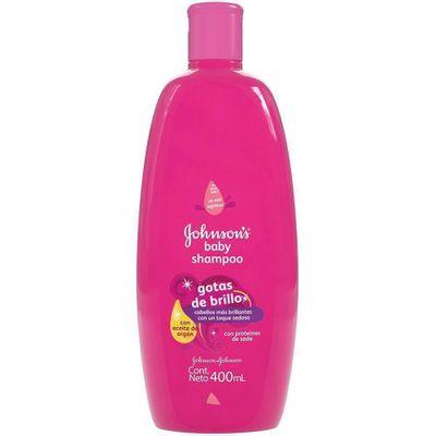 Shampoo-Gotas-De-Brillo-400-Ml---J-J
