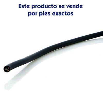 Cable-Tsj-3-X-16-Awg-Negro-Pdca---Celasa