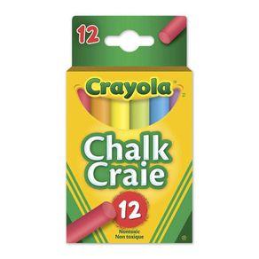 Yesos-De-Colores-12-Barras---Crayola