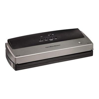 Empacadora-Al-Vacio-C-Set-De-Bolsas---Hamilton-Beach