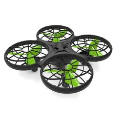 Sy-Drone-X26