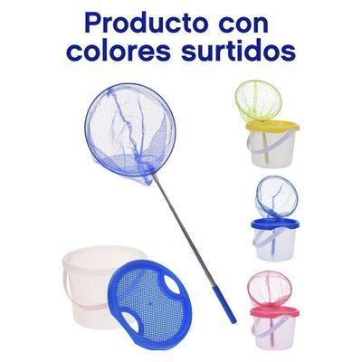 Cubeta-Con-Red-Varios-Colores