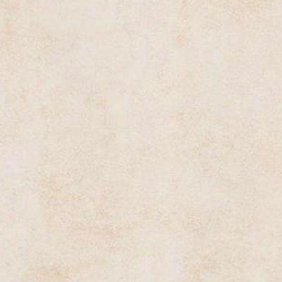 Azulejo-222-Marfil-20X31